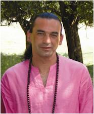 Master Navara