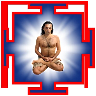 guru_navara_400
